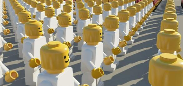 Lego Store Milano San Babila: data e orari di apertura, come arrivare al negozio