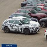 Alfa Romeo Stelvio SUV, ultime novità