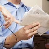 Fisco: lettere di avviso su affitti, 730 e redditi.