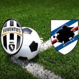 Juventus Sampdoria streaming. Come e dove vedere. Siti web, link ... - businessonline.it