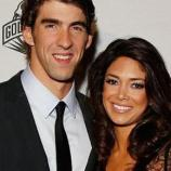 Matrimonio segreto per Michael Phelps