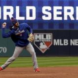 Next year here: Lovable losers Cubs, Indians meet in Series ... - timesfreepress.com