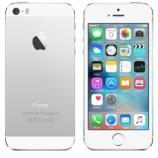 Offerte online MediaWorld Vs Ebay su smartphone Samsung ed Apple sino al 31 ottobre 2016