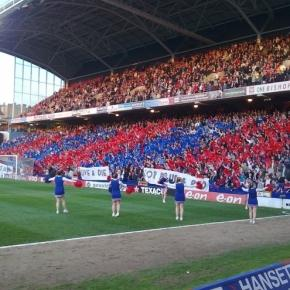 Crystal Palace vs Liverpool [image: upload.wikimedia.org]