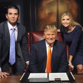 Donald Trump's narcissism - CNN.com - cnn.com
