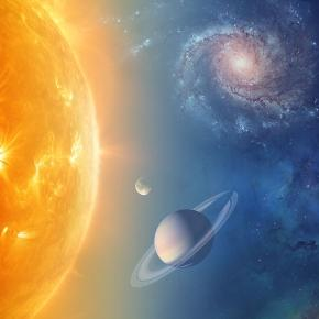 Signs of Alien Life Will Be Found by 2025, NASA's Chief Scientist ... - space.com