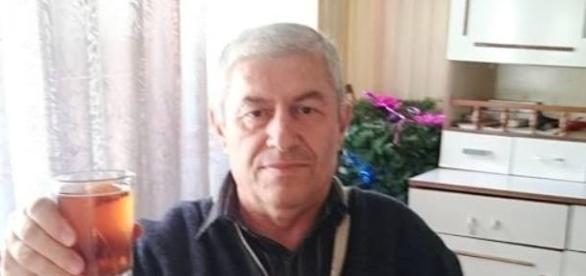 Aurică Vârban - noul șef al poliției locale - sursa foto facebook
