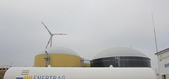 Science Skeptical Blog » September 2012 - science-skeptical.de