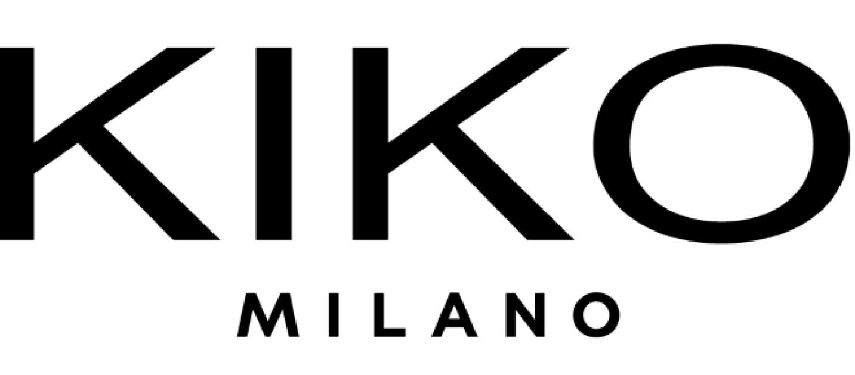 Offerte di lavoro: Kiko ricerca personale, le posizioni aperte