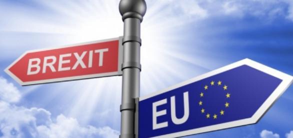 Finansowe skutki Brexitu dla Polaków na Wyspach