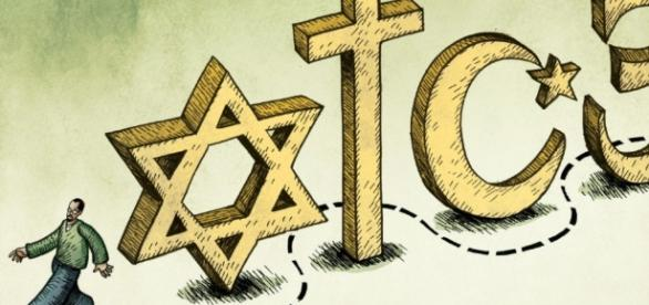 Freedom of religion and freedom of speech often in tension ... - thestar.com