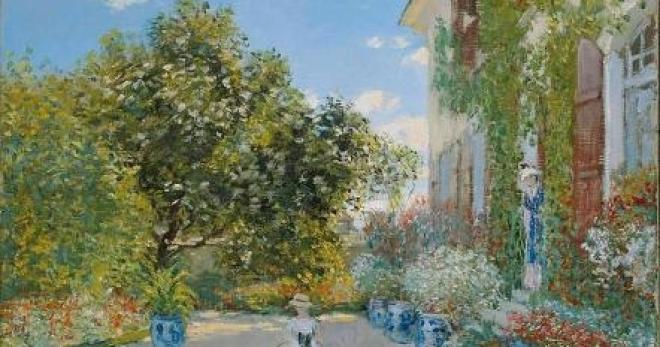 Storie dell 39 impressionismo da monet a van gogh i grandi for Mostra treviso