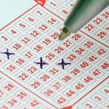 Estrazioni Lotto e SuperEnalotto 29 ottobre 2016