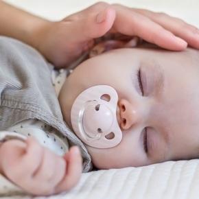 Le changement d'heure affecte les enfants et les bébés