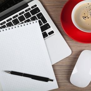 Únete a la revolución periodística social y gana escribiendo