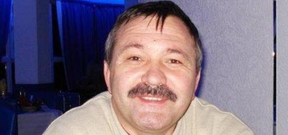 Ionel Petrea a părăsit PSD și susține USR
