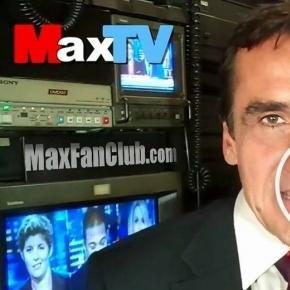 Max Kolonko ostro o cenzurze na Facebooku!