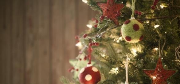 Decoration de Noel : idées décoration de Noel, astuces decoration ... - aufeminin.com