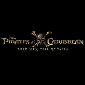 Fluch der Karibik 5- Dead Men Tell No Tales , Quelle: Disney