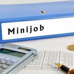 Informationen zum Thema Krankengeld beim Minijob -lohndirekt | - lohn-gehaltsabrechnung.com
