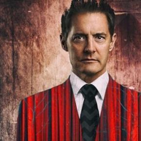 Twin Peaks Season 3: David Lynch Not Sure It Will Happen - movieweb.com