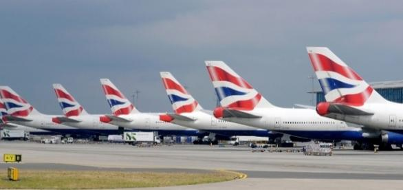 British Airways - Wikipedia, wikipedia.org