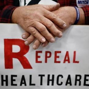 GOP Has Many Plans but No Consensus on Obamacare Fixes   Politics ... - usnews.com