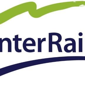 Interrail. La magnifique expérience pour tous