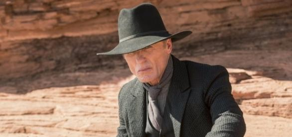Westworld' inspirations: What the HBO show will remind you of ... - businessinsider.com