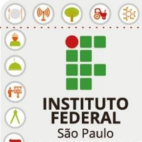 As vagas estão distribuídas entre diversas cidades do estado. (Foto: Reprodução IFSP)