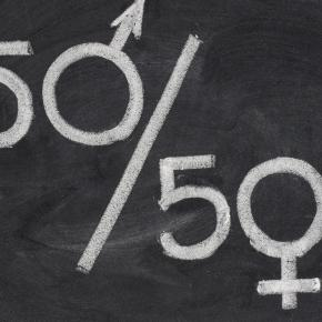 Le féminime 2.0 va-t-il trop loin ?