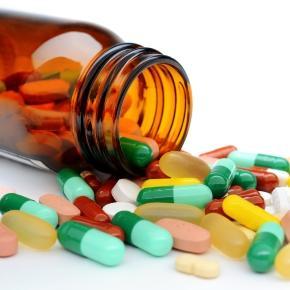 Lettre ouverte aux psychiatres : Médicaments, patients légumes, addictions