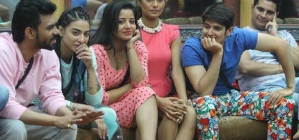 Bigg Boss 10 Episodes Live Updates: Bigg Boss 10 News, Photos ... - indiatimes.com