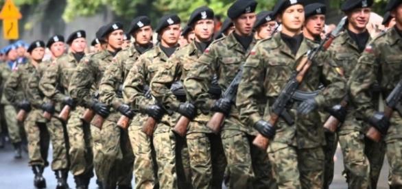 Czy grozi nam wojskowy zamach stanu?