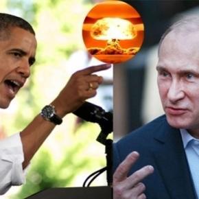 Tensiunile dintre SUA și Rusia au atins cel mai înalt nivel cunoscut până în prezent
