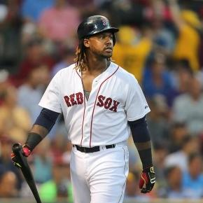 What will Dave Dombrowski do with Hanley Ramirez? - The Boston Globe - bostonglobe.com