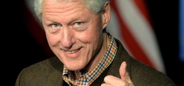 "Hillary Clinton calls Obama Care ""crazy"" now clip a Republican ad! Photo: Blasting News Library- nationalreview.com"