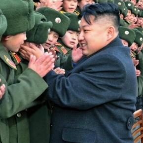Korea Północna - Witajcie w krainie marionetek reżimu - Gracz.org - gracz.org