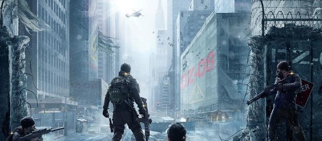 30 Jähriges Jubiläum - Ubisoft verschenkt Klassiker
