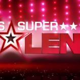 Läuft am Samstag um 20:15 auf RTL: Das Supertalent. Teilt uns eure Gedanken zur Castingshow mit! Foto: rtl.de