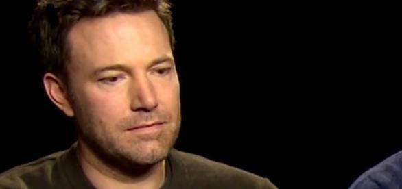 Sad Ben Affleck' and 'Batman v Superman' - Tech Insider - techinsider.io