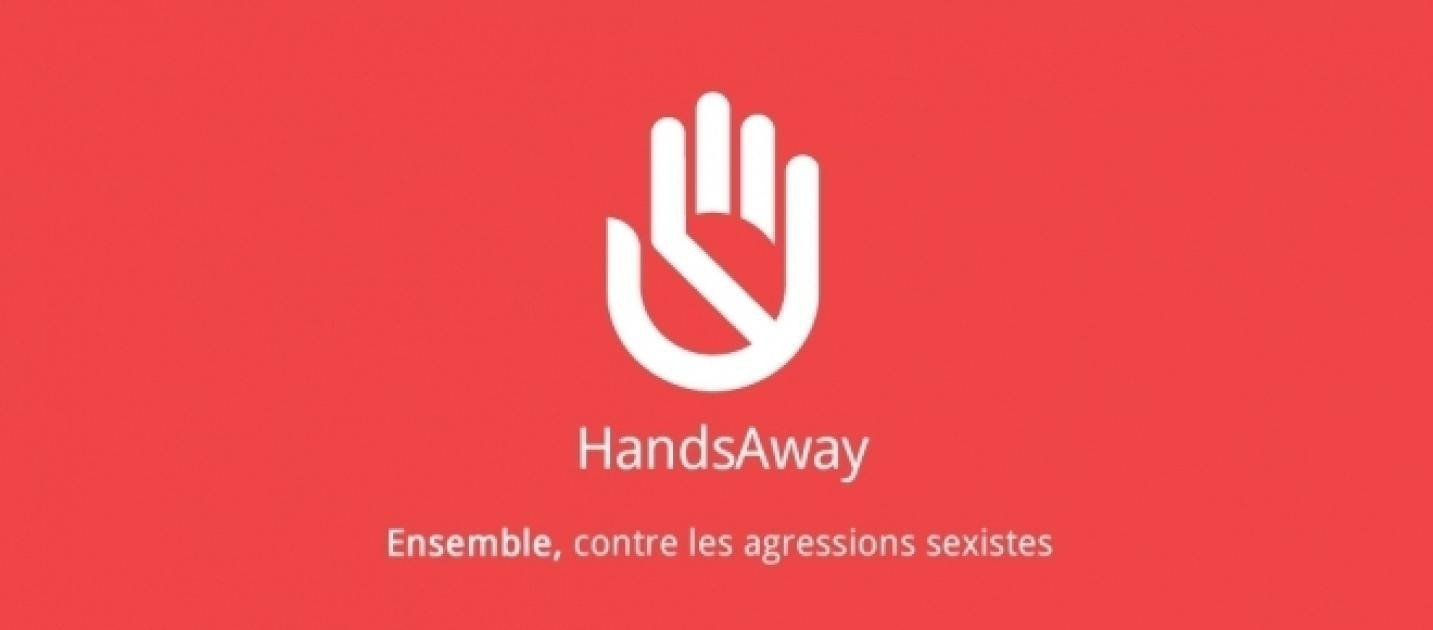 J 39 ai test l 39 application handsaway qui g olocalise les - Peut on porter plainte contre sa banque ...