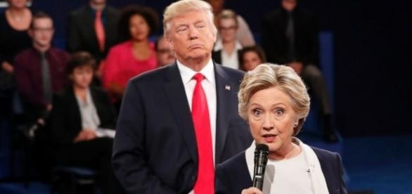 Second Presidential Debate: 11 Moments That Mattered - ABC News - go.com