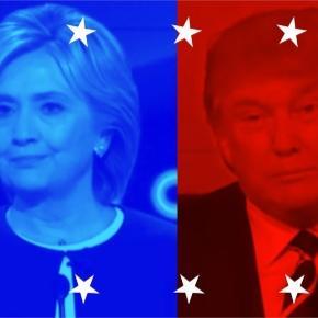 2016 Presidential Debates - Donald Trump, Hillary Clinton speeches ... - washingtonpost.com