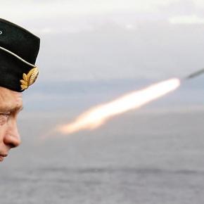 Gegenstück zum Nobelpreis: China verleiht Putin Friedenspreis - n ... - n-tv.de