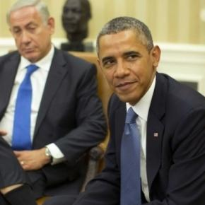 The Obama administration is considering more pressure tactics / Photo by Mark Wilson, Blasting News library