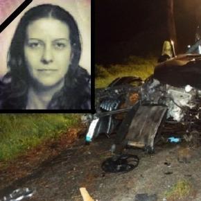 VIDEO: Grav ACCIDENT în Italia. O ROMÂNCA de 33 de ani A MURIT
