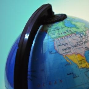 Wie Privatvermögen besitzt die Welt?
