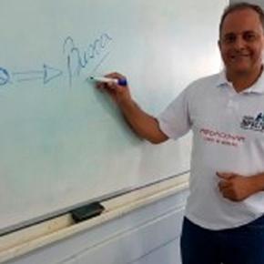 Professor dá dicas valiosas para prova Enem 2016 que acontece agora em novembro