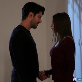Via www.startv.com.tr - Kara Sevda: Episode 44